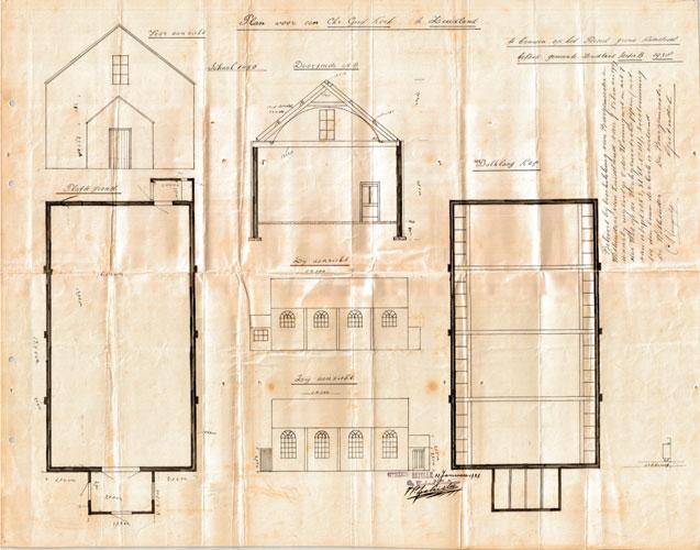 Bouw-tekening-1929