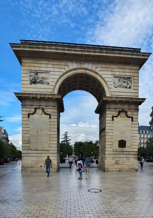 Dijon-micro-step