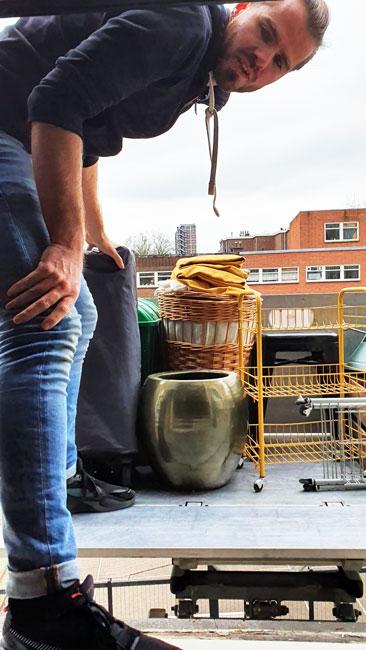 nlverhuislift-rotterdam-denhaag