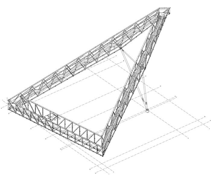 transistor-constructief-ontwerper-architectuur-maken-de-nieuwe-herdgang-tekening